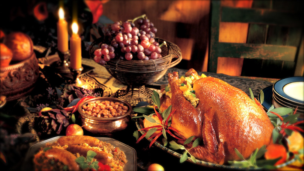 ThanksgivingDinnerHD.jpg