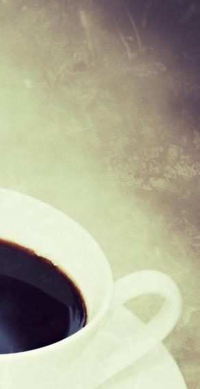 Coffee Website Sidebar.png