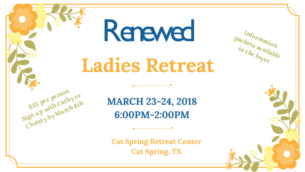 PIBC Ladies Retreat 2018 Slide.png