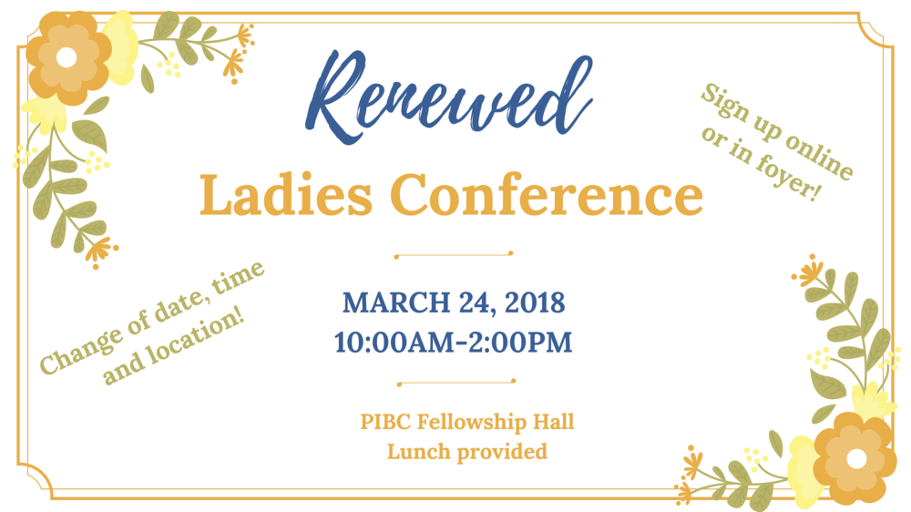 PIBC Ladies Retreat 2018 Updated Slide.png