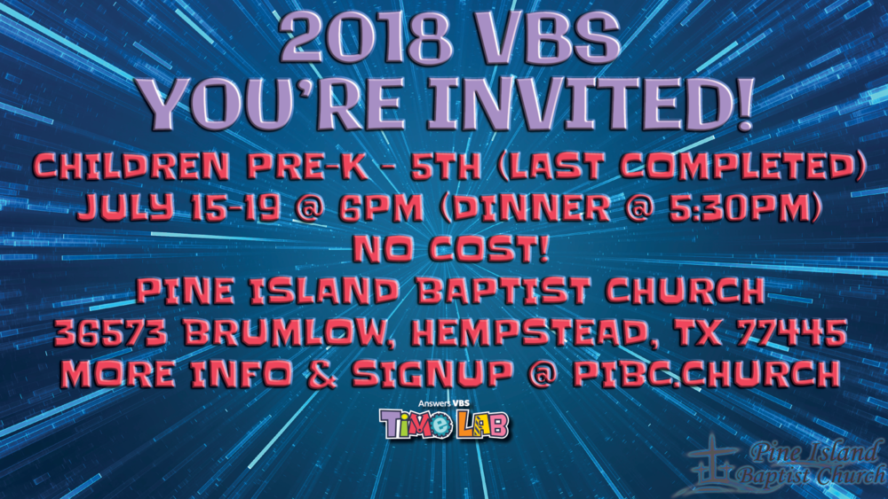 VBS Invite.png