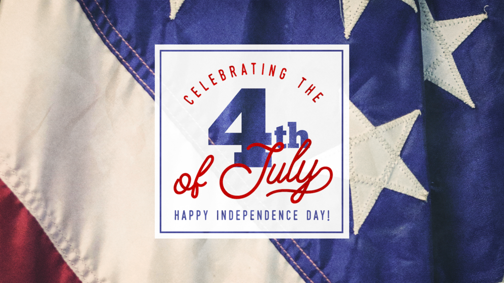 Celebrating the 4th of July Sermon Graphic_photoshop.png