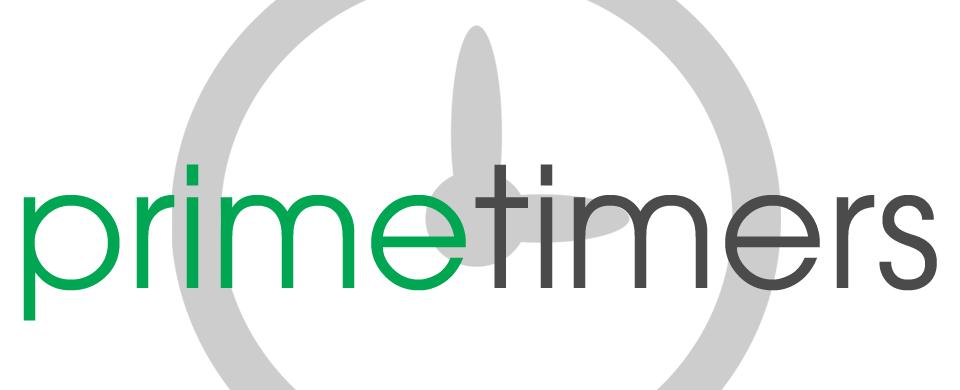 primetimers_logo.png