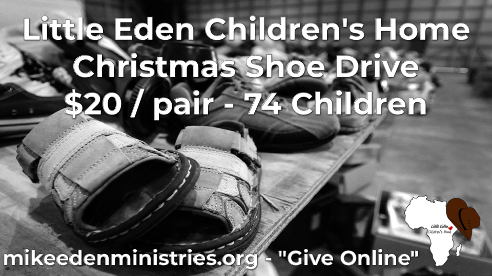CLICK THE IMAGE TO GIVE ONLINE