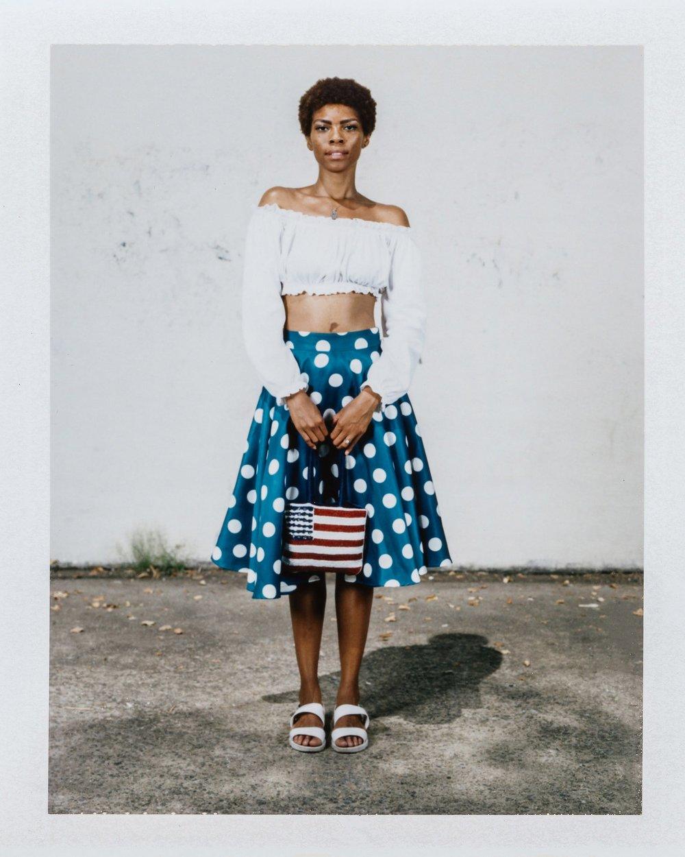 11a-afropunk.jpg