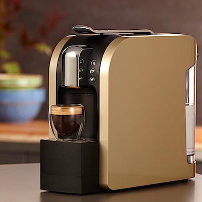 verismo_brewer.jpg