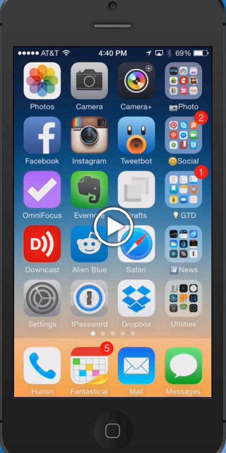 Screenshot 2014-09-14 14.10.41.png