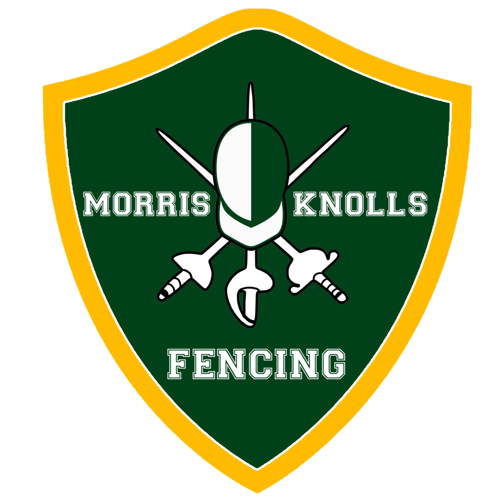 Fencing Logo green fill.png