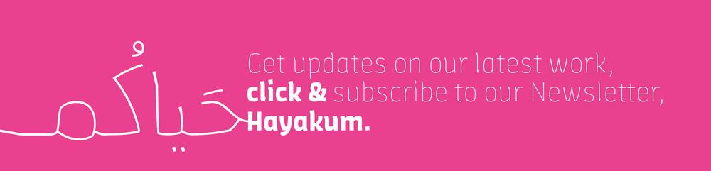 Hayakum call-out-PINK-01.png