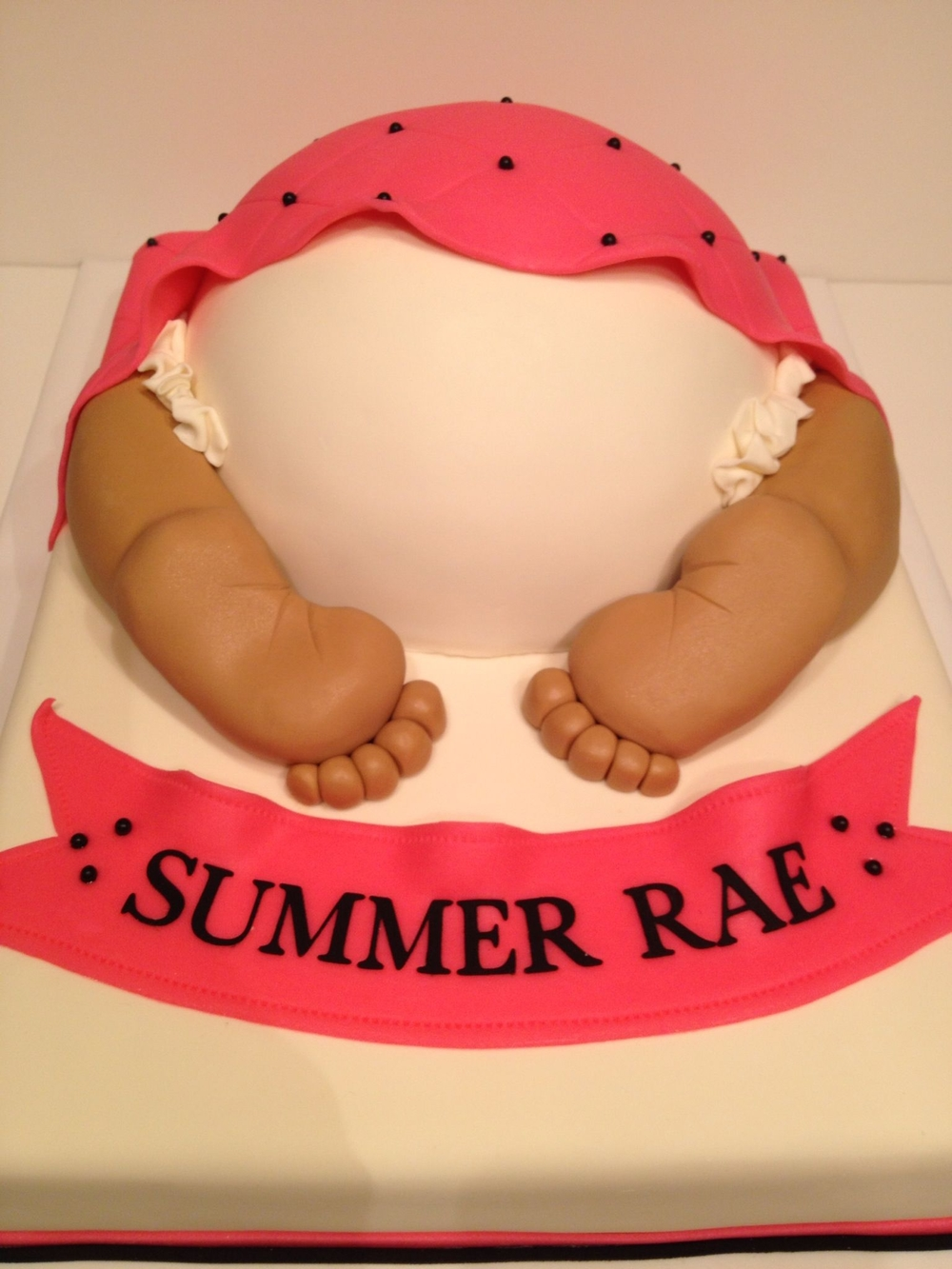 CAKE ART GALLERY   CAKE.OG.RA.PHY