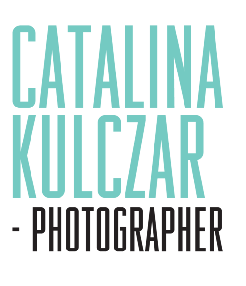 Catalina Kulczar, Photographer