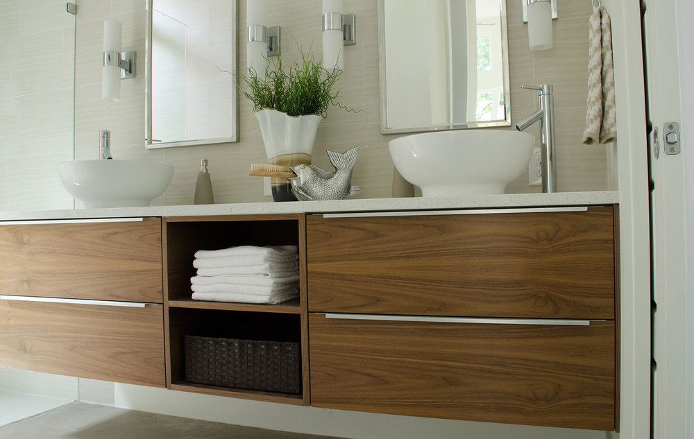 About Summerwood Building - Custom Commercial Cabinetry in Austin ...