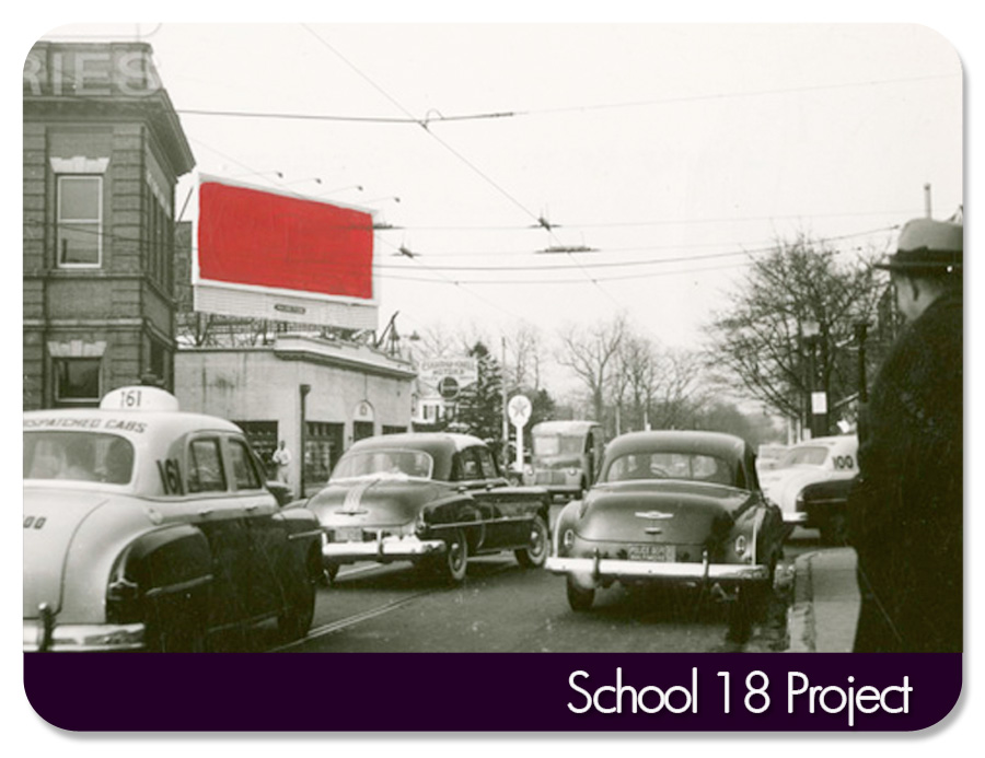 CIRCA APPROX 1940-45