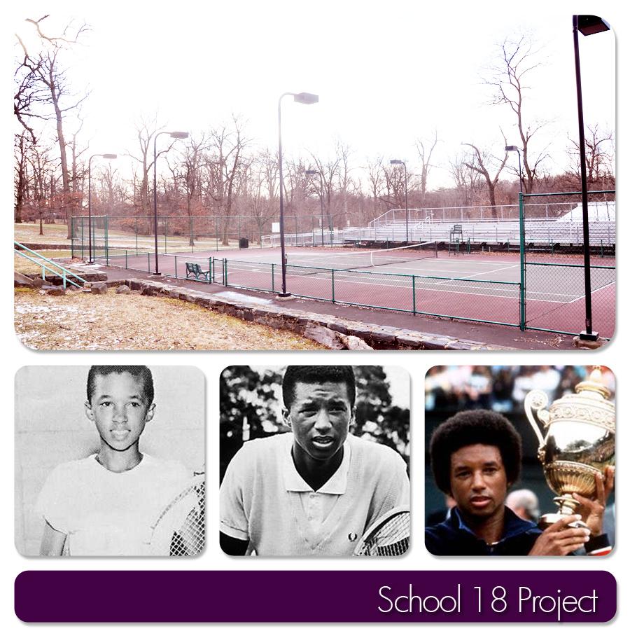 Negro-tennis sect.jpg