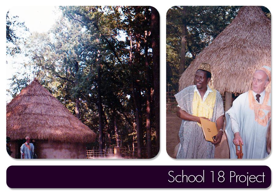 Village-collage-1.jpg