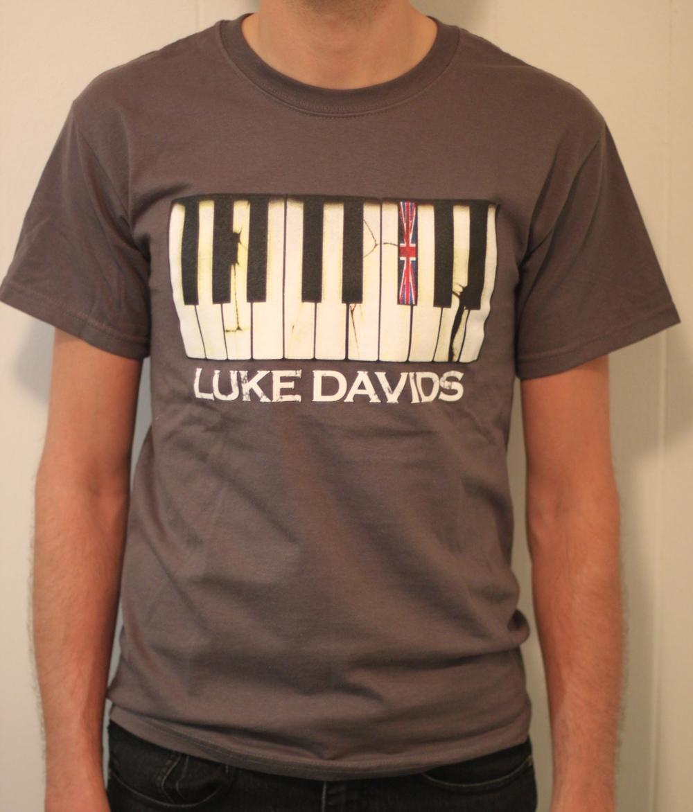 Luke Davids Piano Tee Gray.jpg