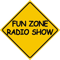 The Fun Zone Radio Show