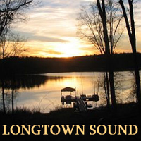WLSO.FM Longtown Sound