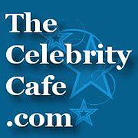 The Celebrity Cafe