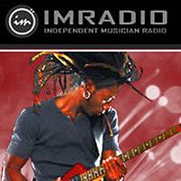 IMRadio