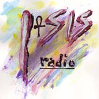 I-SIS Radio