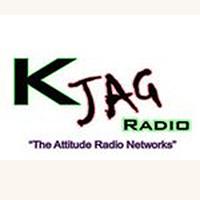 KJAG Radio