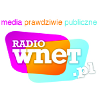 Posłuchaj Radia Wnet