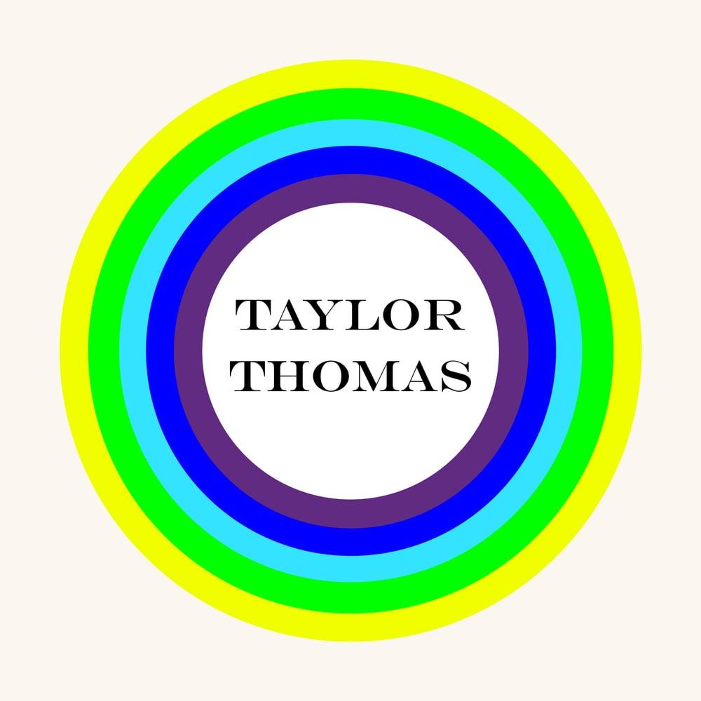 TaylorThomas.jpg