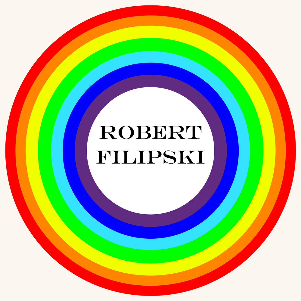 RobertFilipski.jpg