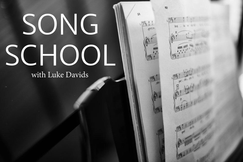 songschoollogsmall.jpg