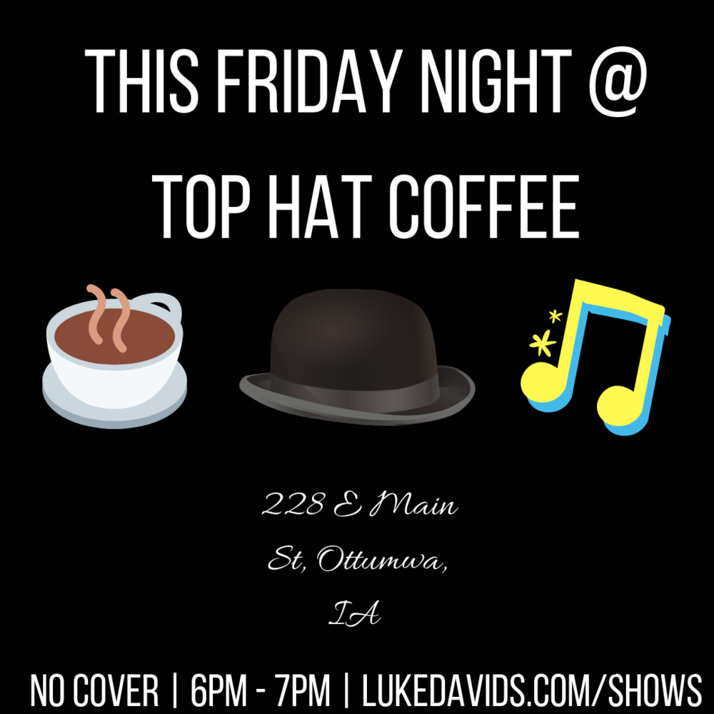 TONIGHT AT TOP HAT COFFEE (1).png