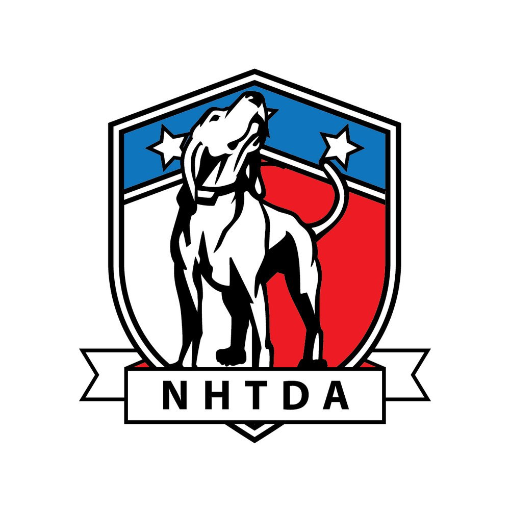 National_Hound_and_Tree_Dog_Association-01.jpg