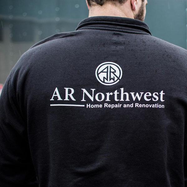 AR Northwest