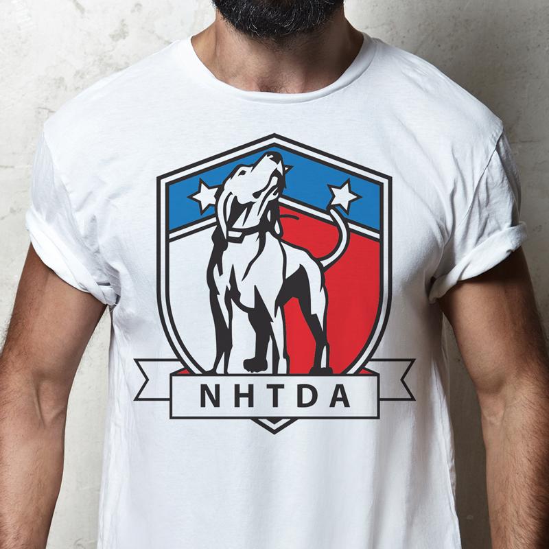 NHTDA Logo