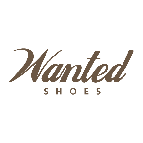 Wanted Shoes