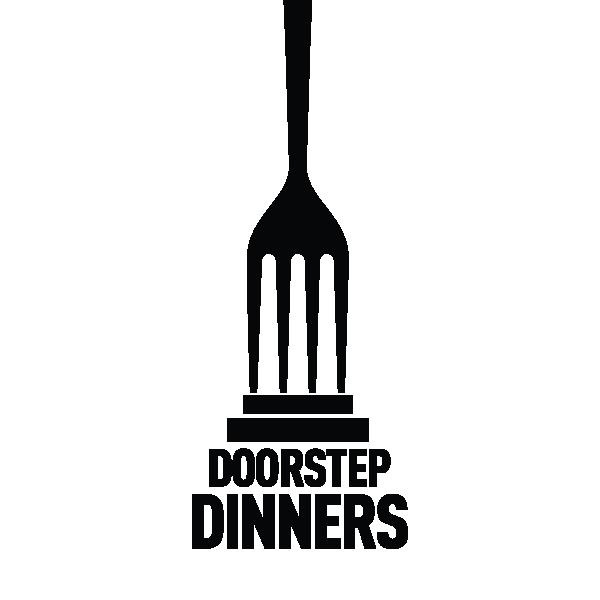 doorstep-dinners.png