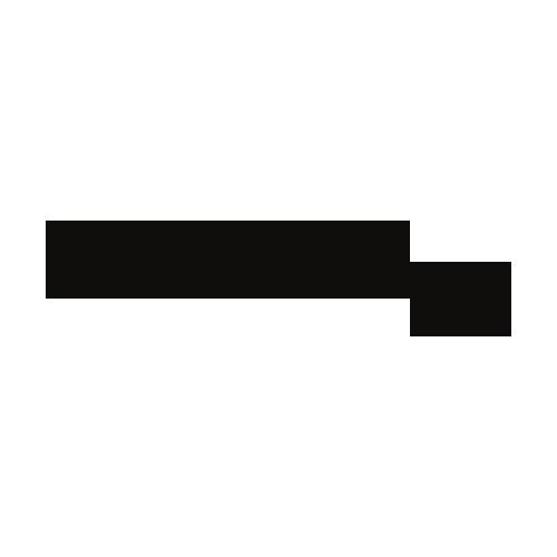 newscorp.png