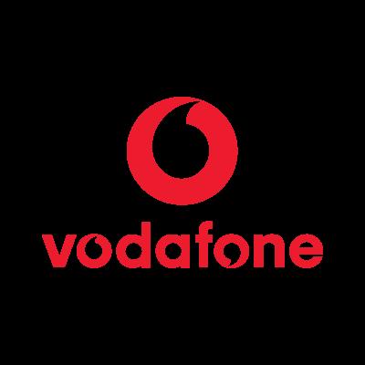 vodafone-logo-vector1.png