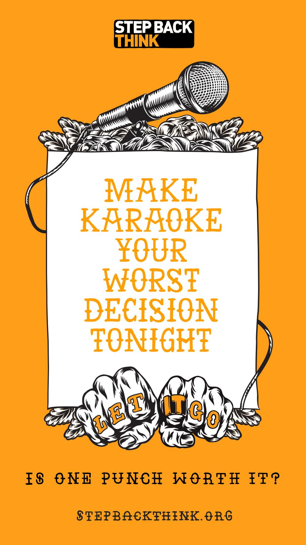 KaraokeOrange.jpg