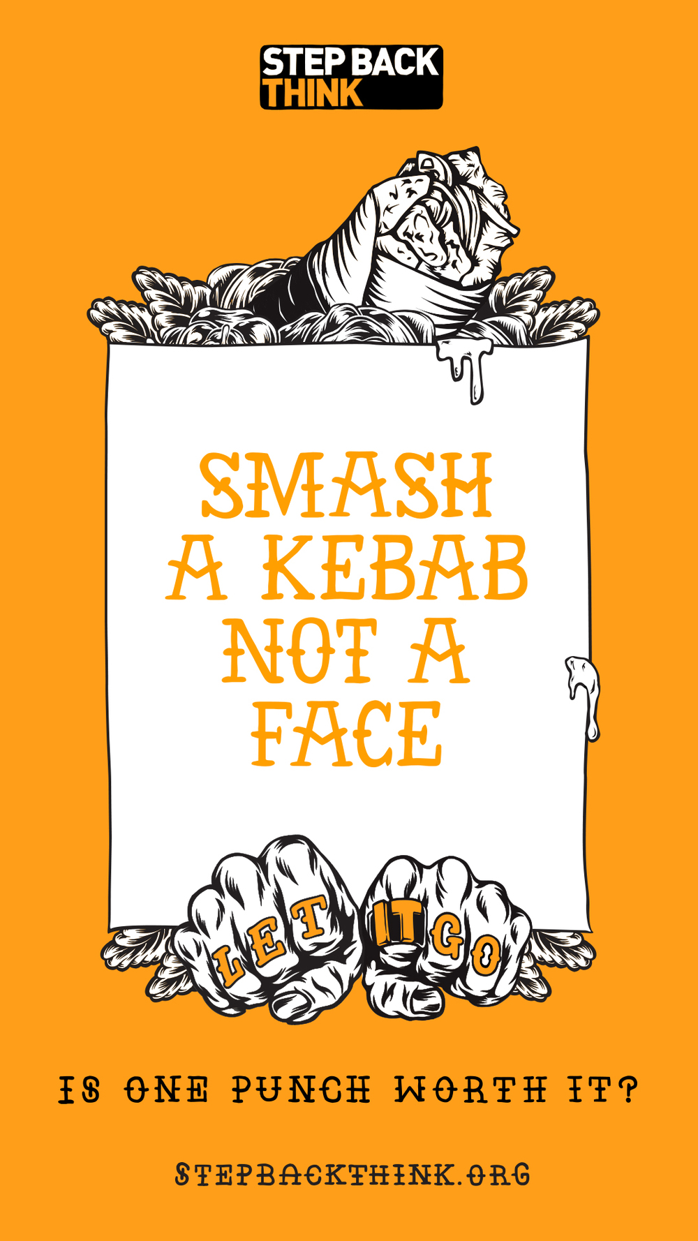 KebabOrange.jpg