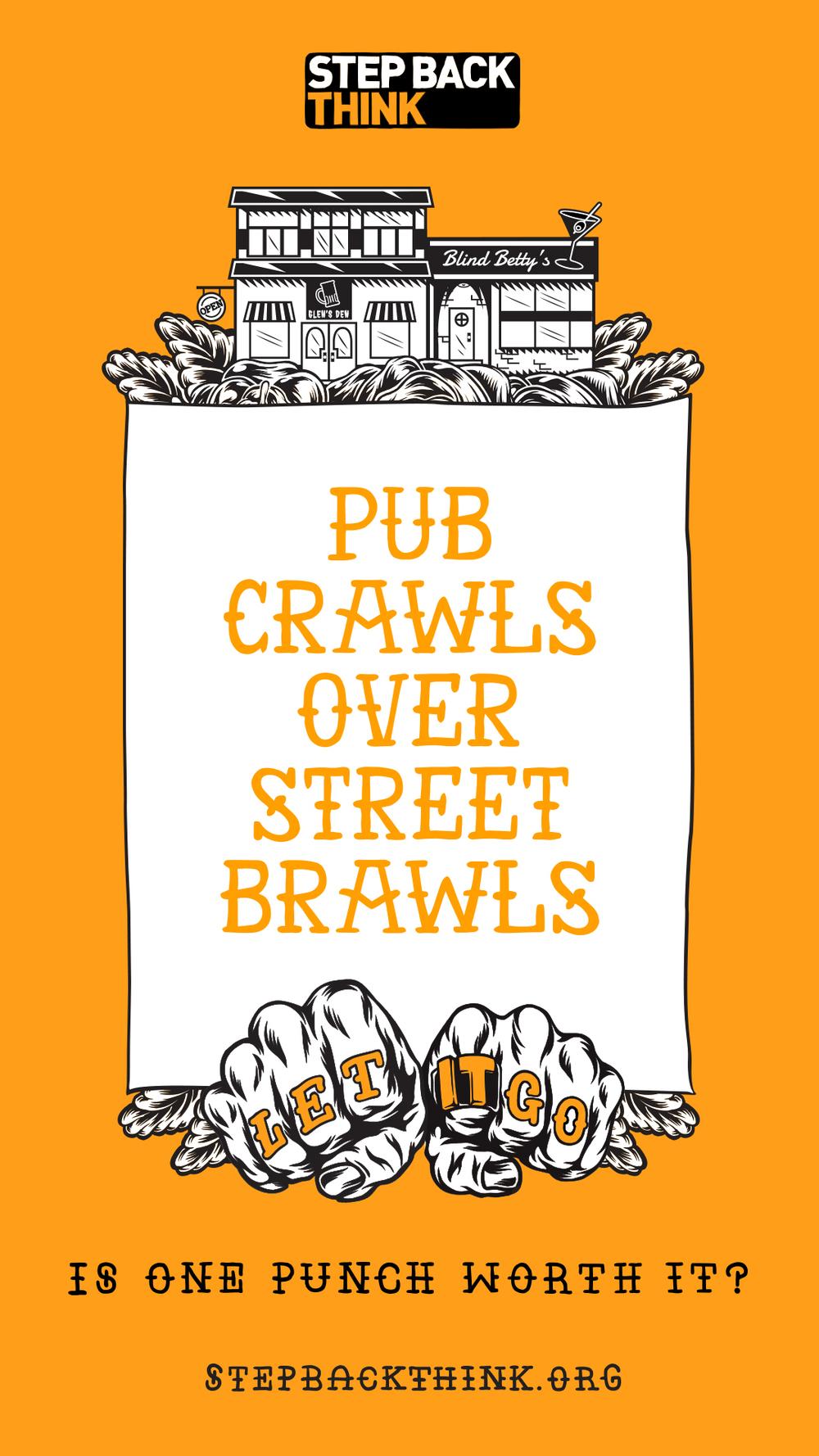 Pub Crawlsorange.jpg