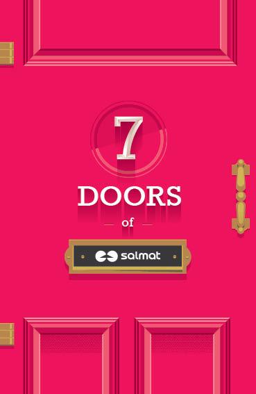 7doors1.png
