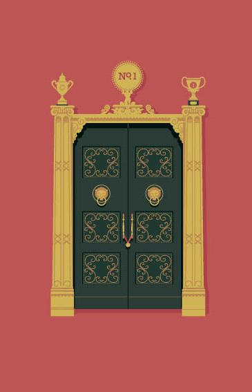 7doors7.png