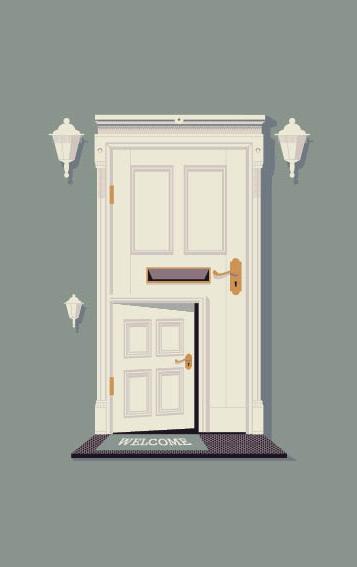 7doors11.png