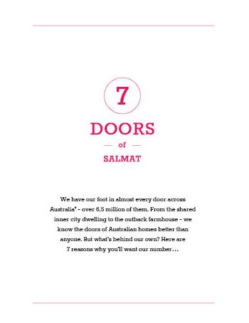 7doors11.jpg