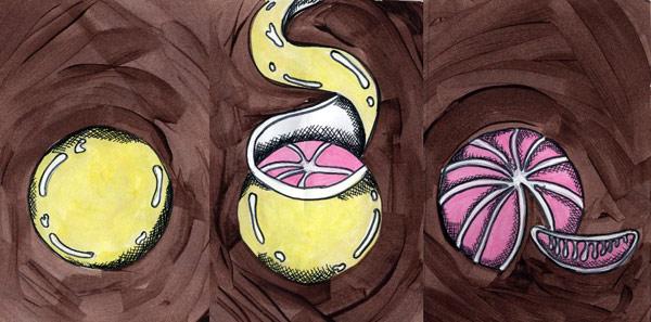grapefruit-triptychweb