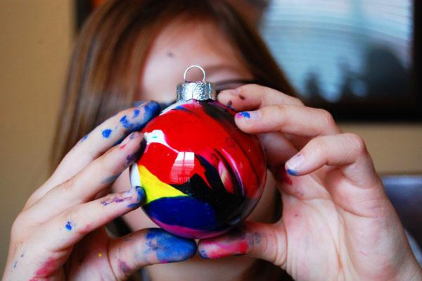 paint-swirl-ornament