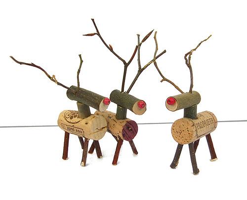 cork-reindeer1