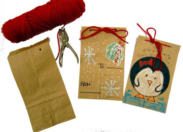 homemade-paperbag