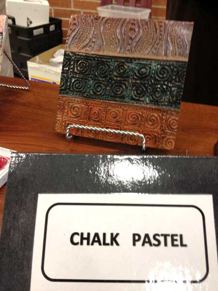 chalk-pastel